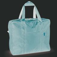 Сумка складная Reisenthel Mini maxi touringbag, красная, 49.5х49х20см - арт.AD3035, фото 1