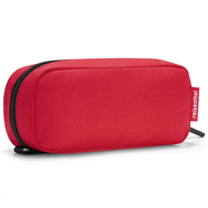 Косметичка Reisenthel Multicase, красная, 21 х 11 х 7см - арт.WJ3004, фото 1
