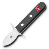 Нож для устриц Wusthof Professional Tools, 6см, защитная гарда, Золинген, Германия - арт.4281, фото 1