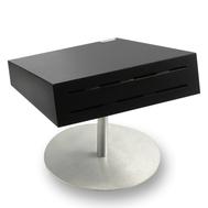 Подставка для ножей, Wusthof Knife Block, бук, черная, Золинген, Германия - арт.7276 WUS, фото 1