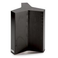 Блок для ножей Wusthof Knife Block, ясень, черный, Золинген, Германия - арт.7277 WUS, фото 1