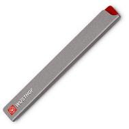 Чехол для кухонного ножа до 20см Wusthof Professional Tools, 205х25мм, Золинген, Германия - арт.9920-2 WUS, фото 1