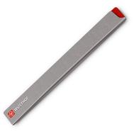 Чехол для кухонного ножа до 26см Wusthof Professional Tools, 265х30мм, Золинген, Германия - арт.9920-3 WUS, фото 1