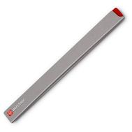 Чехол для кухонного ножа до 32см Wusthof Professional Tools, 315х30мм, Золинген, Германия - арт.9920-4 WUS, фото 1