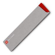 Чехол для кухонного ножа до 20см Wusthof Professional Tools, 205х50мм, Золинген, Германия - арт.9920-5 WUS, фото 1