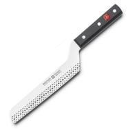 Нож для сыра Wusthof Professional Tools, 18см, Золинген, Германия - арт.4802 WUS, фото 1