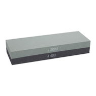 Камень для заточки ножей Wusthof Sharpeners, гритность 400/2000 JIS, Золинген, Германия - арт.4450, фото 1