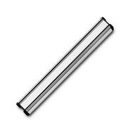 Магнитный держатель для ножей Wusthof Magnetic Holders, 30см, пластик ABS с хромированным покрытием, Золинген, Германия - арт.7227/30, фото 1