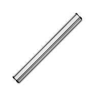 Магнитный держатель для ножей Wusthof Magnetic Holders, 45см, пластик ABS с хромированным покрытием, Золинген, Германия - арт.7227/45, фото 1