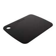 Доска разделочная Arcos Accessories, 24x14x6,5см, черная, древесное волокно, Испания - арт.691510, фото 1