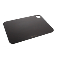 Доска разделочная Arcos Accessories, 33x23x6,5см, черная, древесное волокно, Испания - арт.691610, фото 1