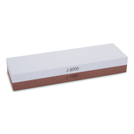 Камень для заточки ножей Wusthof Sharpeners, гритность 1000/3000 JIS, Золинген, Германия - арт.4451 WUS, фото 1