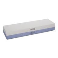 Камень для заточки ножей Wusthof Sharpeners, гритность 3000/8000 JIS, Золинген, Германия - арт.4452 WUS, фото 1