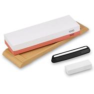 Точильный камень для ножей Yaxell Ran, гритность 600/1000 JIS, Япония - арт.YA36052, фото 1