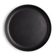 Закусочная тарелка Eva Solo Nordic Kitchen, чёрная, 21см - арт.502793, фото 1