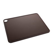 Доска разделочная Arcos Accessories, 42,7x32,7x6,5см, коричневая, древесное волокно, Испания - арт.692300, фото 1