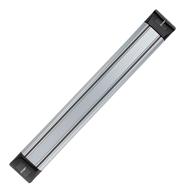 Магнитный держатель для ножей Arcos Varios, 30см, сталь, пластик ABS, Испания - арт.6925, фото 1