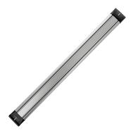 Магнитный держатель для ножей Arcos Varios, 45см, сталь, пластик ABS, Испания - арт.6926, фото 1
