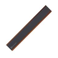 Магнитный держатель для ножей Wusthof Magnetic Holders, 40см, бук, Золинген, Германия - арт.7224/40, фото 1