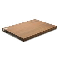 Доска разделочная Wusthof Cutting Boards, 50х35х3см, бук, Золинген, Германия - арт.7296, фото 1