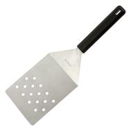 Лопатка кухонная Arcos Kitchen Gadgets, 17,5см, нержавеющая сталь, Испания - арт.614600, фото 1