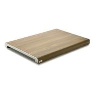 Разделочная доска деревянная Wusthof Cutting Boards, 50х35х4см, бук, Золинген, Германия - арт.7294, фото 1