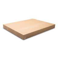 Доска разделочная Wusthof Cutting Blocks, 40х30х5см, бук, Золинген, Германия - арт.7288-1, фото 1
