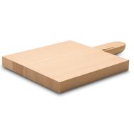 Доска разделочная Wusthof Cutting Boards, 21х21х2,5см, бук, Золинген, Германия - арт.7291-1, фото 1