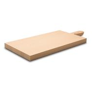 Разделочная доска деревянная Wusthof Cutting Boards, 38х21х2,5см, бук, Золинген, Германия - арт.7291-2, фото 1