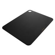 Разделочная доска деревянная Arcos Accessories, 42,7x32,7x6,5см, черная, Испания - арт.692310, фото 1