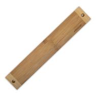 Магнитный держатель для ножей Arcos Varios, 30см, бамбук, Испания - арт.692800, фото 1