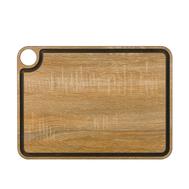 Доска разделочная Arcos Accessories, 33x23x6,5см, древесное волокно, Испания - арт.709100 Arcos, фото 1