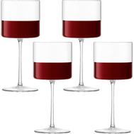 Бокалы для вина LSA International Otis, 310мл - 4шт - арт.G1284-11-301, фото 1