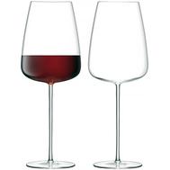 Бокалы для красного вина LSA International Wine Culture, 800мл - 2шт - арт.G1427-29-191, фото 1
