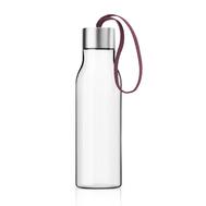 Дорожная бутылка Eva Solo, бордовая, 500мл - арт.503027, фото 1