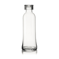 Бутылка для воды Guzzini, 1л - арт.11500000, фото 1