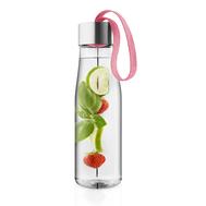 Бутылка для воды Eva Solo MyFlavour, розовая, 750мл - арт.567506, фото 1