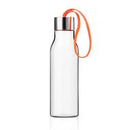 Дорожная бутылка Eva Solo, оранжевая, 500мл - арт.502993, фото 1