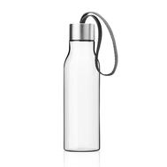 Дорожная бутылка Eva Solo, серая, 500мл - арт.502990, фото 1