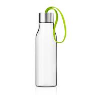 Дорожная бутылка Eva Solo, зелёная, 500мл - арт.502988, фото 1