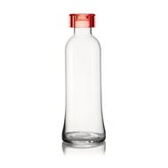 Бутылка для воды Guzzini, красная, 1л - арт.11500065, фото 1