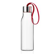 Дорожная бутылка Eva Solo, красная, 500мл - арт.502987, фото 1