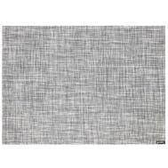 Коврик сервировочный Guzzini Tweed, серый, 48.2х36.2см - арт.22606592, фото 1