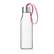Дорожная бутылка Eva Solo, розовая, 500мл - арт.503034, фото 1