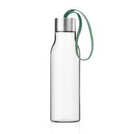 Дорожная бутылка Eva Solo, зелёная, 500мл - арт.503021, фото 1