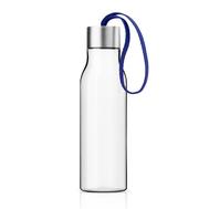 Дорожная бутылка Eva Solo, синяя, 500мл - арт.502989, фото 1