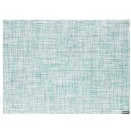 Коврик сервировочный Guzzini Tweed, голубой, 48.2х36.2см - арт.22606581, фото 1