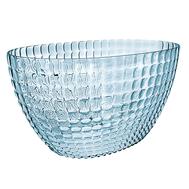 Ведёрко для шампанского Guzzini Tiffany, голубое - арт.19930081, фото 1