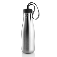 Бутылка для воды Eva Solo Active, чёрная, 700мл - арт.505020, фото 1