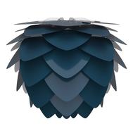 Абажур Umage Aluvia, синий, 40см - арт.2134, фото 1